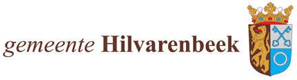Container huren Hilvarenbeek