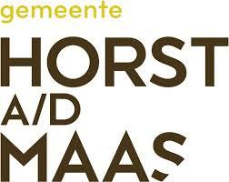 Container huren Horst aan de Maas