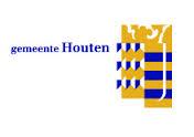 Container huren Houten