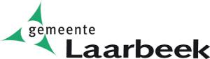 Container huren Laarbeek
