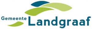 Container huren Landgraaf