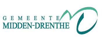 Container huren Midden-Drenthe