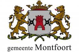 Container huren Montfoort