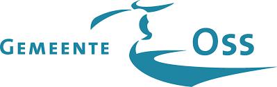 Logo gemeente Oss container huren