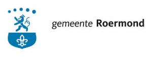 Container huren Roermond