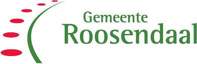 Logo gemeente Roosendaal container huren