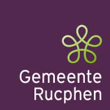 Container huren Rucphen