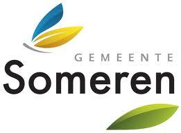 Container huren Someren