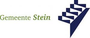 Container huren Stein