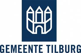 Container huren Tilburg