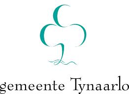 Container huren Tynaarlo