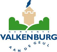 Container huren Valkenburg aan de Geul