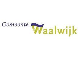 Container huren Waalwijk