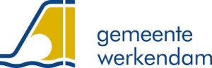 Container huren Werkendam