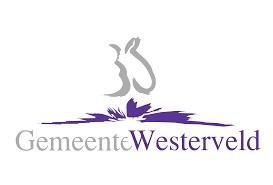 Container huren Westerveld