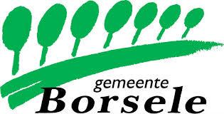 Container huren Borsele