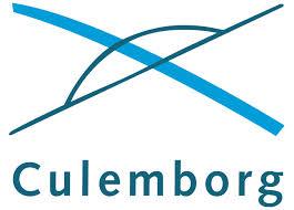 Container huren Culemborg