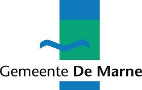 Container huren De Marne