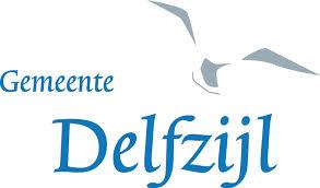 Container huren Delfzijl