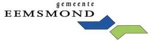 Container huren Eemsmond