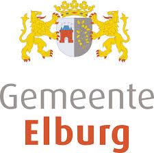 Container huren Elburg