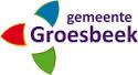 Container huren Groesbeek