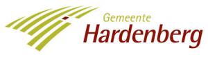 Container huren Hardenberg
