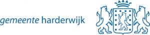 Container huren Harderwijk