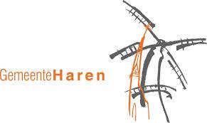 Container huren Haren