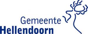 Container huren Hellendoorn