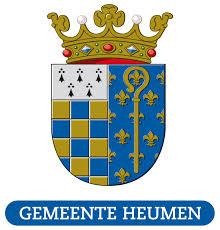Container huren Heumen