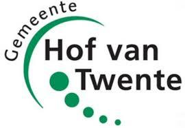 Container huren Hof van Twente