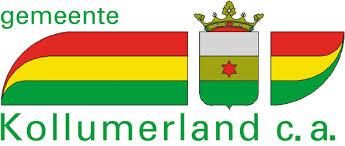 Container huren Kollumerland en Nieuwkruisland