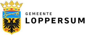 Container huren Loppersum