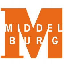 Container huren Middelburg