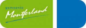 Container huren Montferland