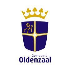 Container huren Oldenzaal