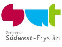 Container huren Súdwest-Fryslân
