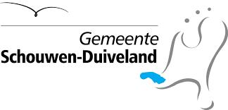 Container huren Schouwen-Duiveland