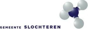 Container huren Slochteren