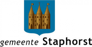 Container huren Staphorst