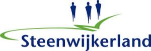 Container huren Steenwijkerland