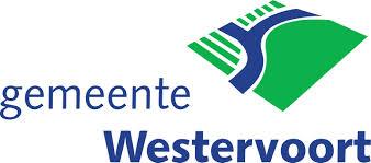 Container huren Westervoort