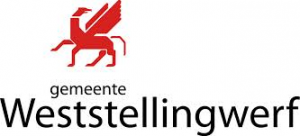 Container huren Weststellingwerf