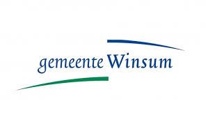 Container huren Winsum