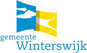 Container huren Winterswijk