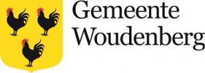 Container huren Woudenberg