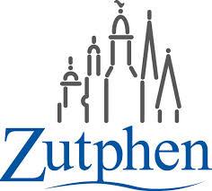 Container huren Zutphen