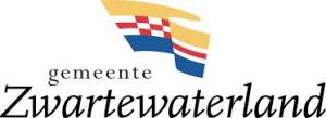 Container huren Zwartewaterland