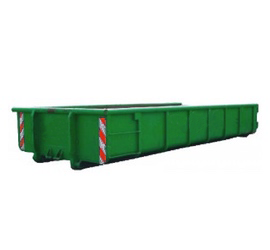 12m3-bouwcontainer-containeronline-nl